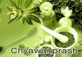 Chyawanprash Benefits - Health Benefits of Chyawanprash ...