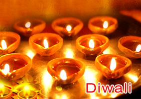 Diya Lamps Of Diwali on diwali clip art, diwali pooja, diwali in dipa, diwali lanterns, diwali diva, diwali graphics, diwali lakshmi, diwali gods, diwali goddess coloring page, diwali decoration ideas, diwali celebration india, diwali festival, diwali lights, diwali aarti thali decoration, diwali celebrations in trinidad and tobago, diwali to learn words, diwali rangoli, diwali animated, diwali fireworks, diwali greetings,
