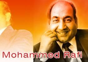 Mohammed Rafi Mohammed Rafi - mohammed-rafi-facts