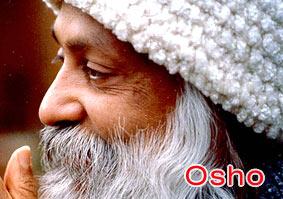 Osho Philosophy - Philosophy of Osho Rajneesh