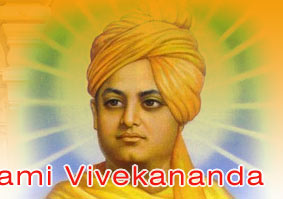 Igniting Young Minds: Swami Vivekananda's success Mantras